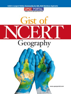 geography class x ncert book Do you need ncert solutions for class 8 geography see this article to read and download best class 8 geographyncert solutions.