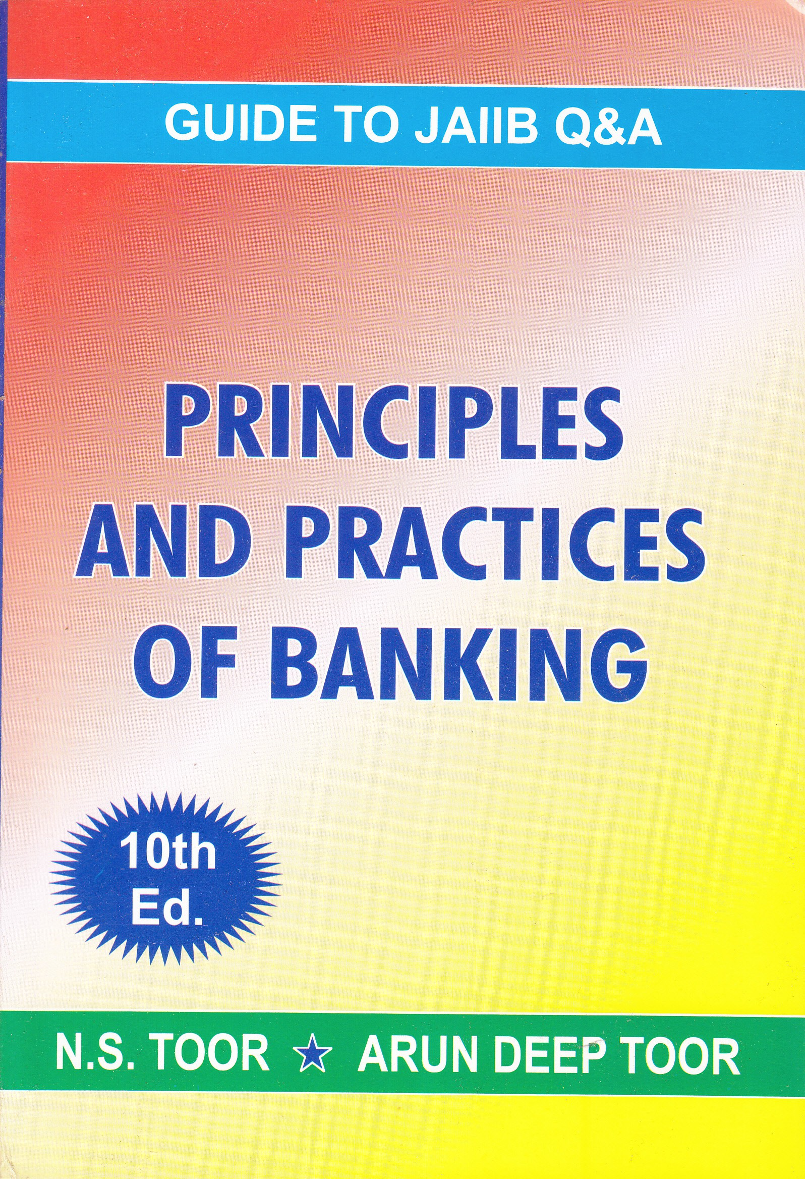 principles of banking Principles of banking - chapters 7- 13 a commercial relationship in which the consumer has purchased, rented, or leased the seller's goods or services or conducted a financial transaction with the seller within the 18 months immediately preceding a telemarketing call or has inquired about, or applied for, a product or service offered by the seller within 3 months immediately preceding the.