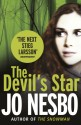The Devil's Star (English): Book