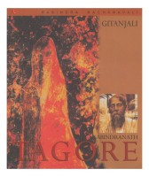 Gitanjali (English): Book
