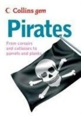 Pirates price comparison at Flipkart, Amazon, Crossword, Uread, Bookadda, Landmark, Homeshop18