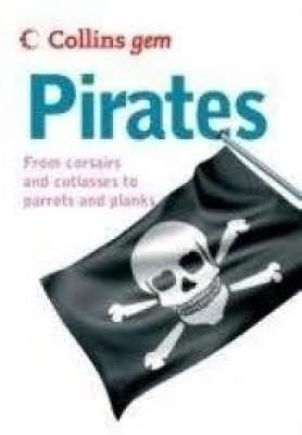 Pirates price comparison at Flipkart, Amazon, Crossword, Uread, Bookadda, Landmark, Homeshop18