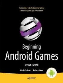 Beginning Android Games (English) (Paperback)