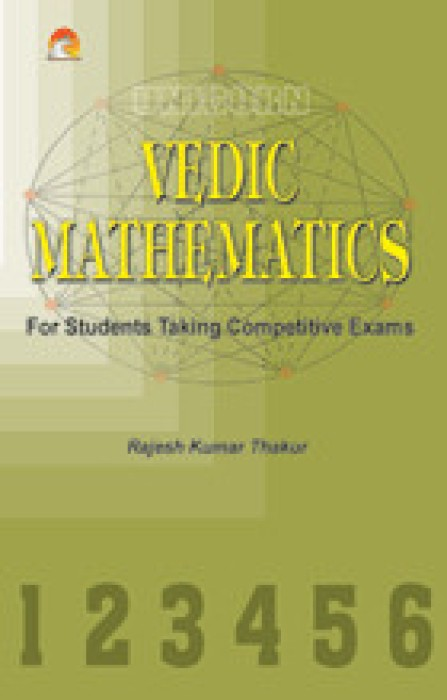 Download vedic maths for free (Windows)