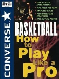 Basketball (English) (Paperback)