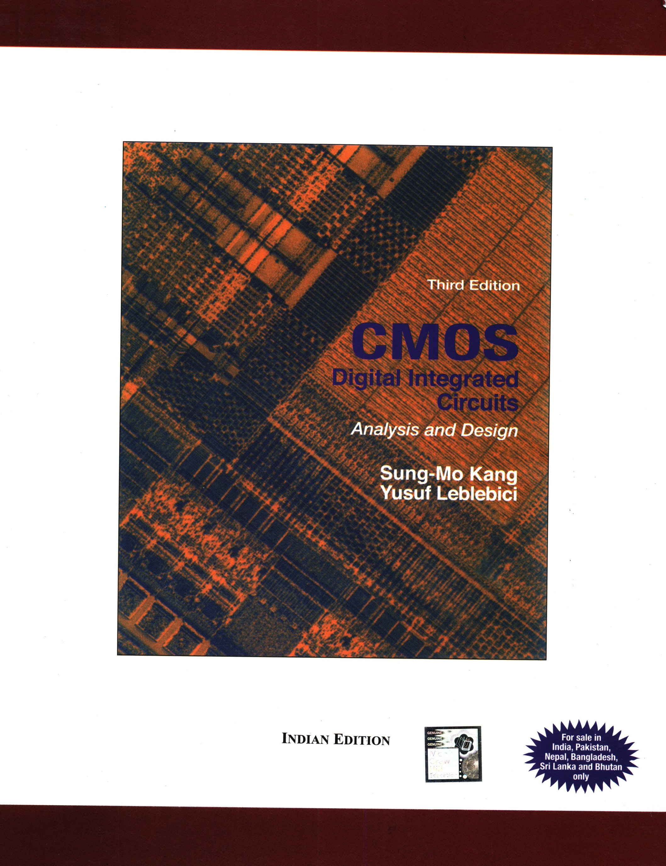 cmos and digital design Cs 6710-001 fall 2015 digital vlsi design cs 6710-001 fall 2015 digital vlsi this book is available at a special price in a bundle with the cmos vlsi design.