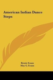 American Indian Dance Steps American Indian Dance Steps (English) (Hardcover)