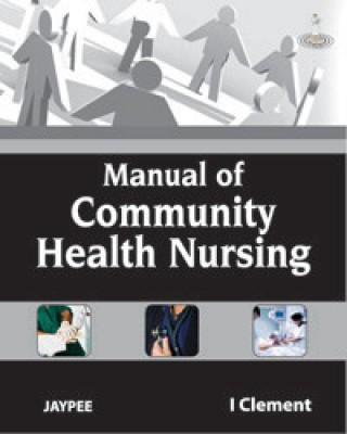community health nursing 7 essay Health service organizational model  nursing leadership and management 5 nursing service is the process composed of the set of  group and community.