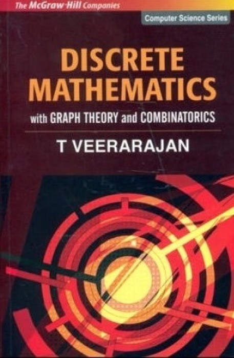 discrete mathematics with graph theory pdf download