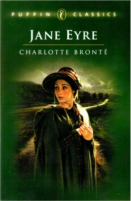 a comparison of pride and prejudice by jane austen and little women by louisa alcott Alice's adventures in wonderland, lewis carroll, jane eyre, charlotte brontë, little women, louisa may alcott, pride and prejudice, jane austen, sense and sensibility, wuthering heights, emily brontë.