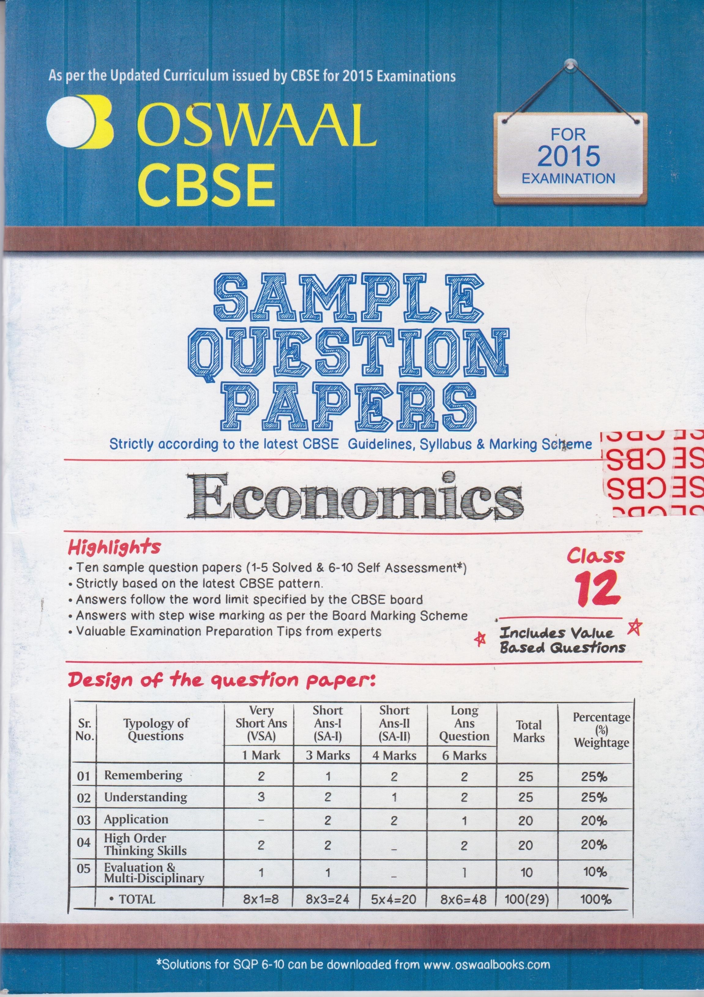 Research papers on economics and finance