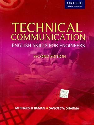 MA in Technical Communication (MATC) Program