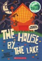 The House by the Lake (English): Book
