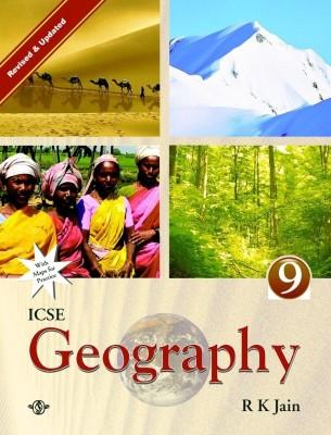 Commercial studies icse class 9 book