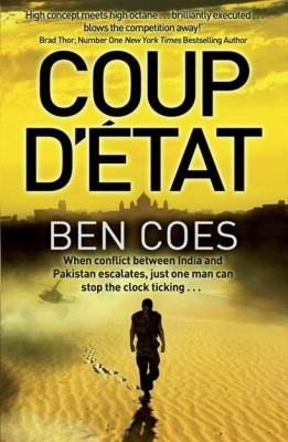 Buy Coup D'Etat: Book
