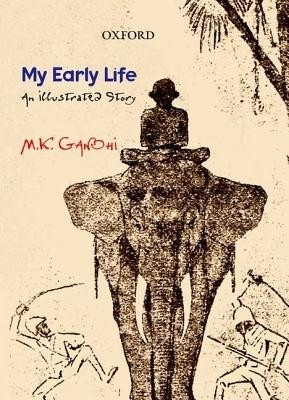 My Early Life: An Illustrated Story price comparison at Flipkart, Amazon, Crossword, Uread, Bookadda, Landmark, Homeshop18