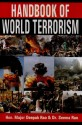 Handbook of World Terrorism (English): Book