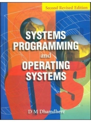 SYSTEM PDF OPERATING DHAMDHERE AND PROGRAMMING SYSTEM
