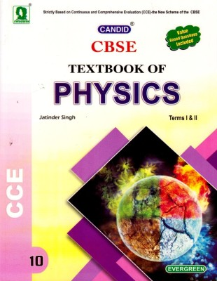Problem solving assessment for class 9 books
