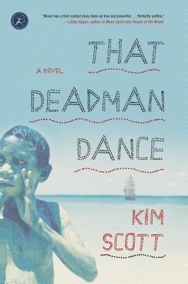 That Deadman Dance price comparison at Flipkart, Amazon, Crossword, Uread, Bookadda, Landmark, Homeshop18
