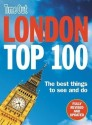 London Top 100 2nd edition: Book