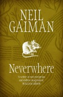Neverwhere: Book