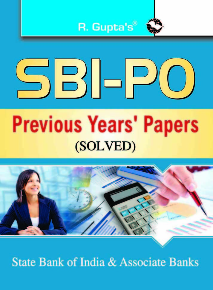 sbi descriptive paper Sbi po descriptive model question papers will be helpful for those candidates who want to qualify the sbi po exam all candidates can download descriptive model.