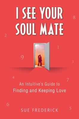 I See Your Soul Mate price comparison at Flipkart, Amazon, Crossword, Uread, Bookadda, Landmark, Homeshop18