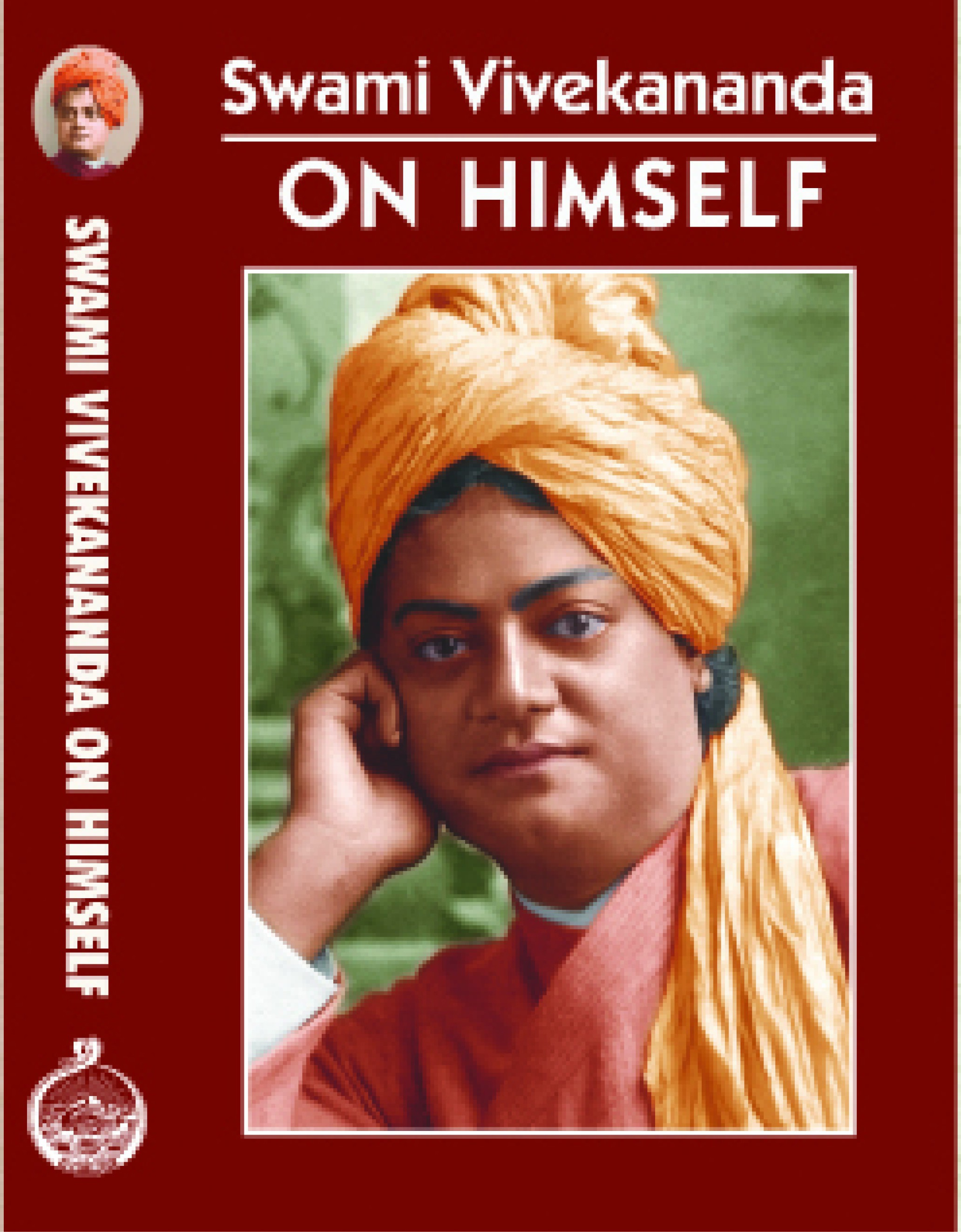 swami vivekananda books in english pdf