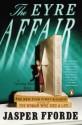 The Eyre Affair (English): Book