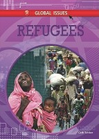 Refugees (English): Book