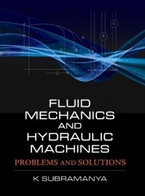 fluid mechanics 1st year Research in the thermo-fluids area covers a broad range of fundamental and  applied topics a strong focus is on turbulence and its diverse aspects,  investigated.