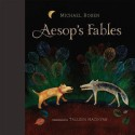 Aesop's Fables: Book