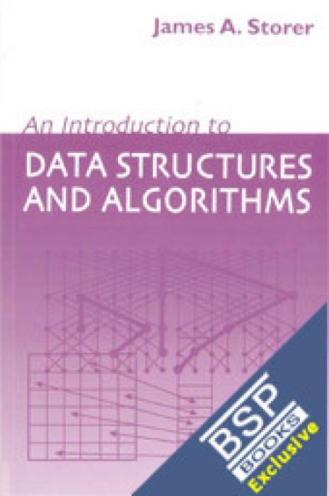 categorial type logics from handbook of