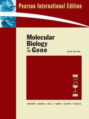 Molecular Biology buy professional website