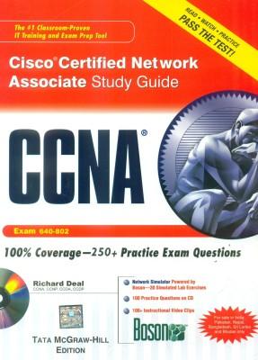 cisco ccna 3 case study answers Cisco ccie study group case study ccna3: switching basics and intermediate routing nel aprile 2005 ho conseguito la certificazione cisco ccna.
