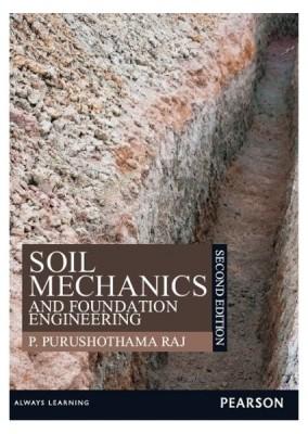 Engineering mechanics foundation soil and pdf