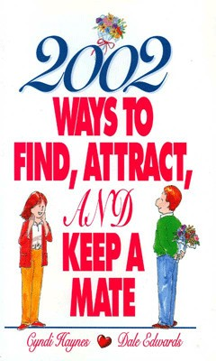 best way to find a mate