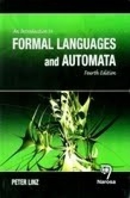 automata computability and formal languages Preface this document contains solutions to the exercises of the course notes automata and computabilitythese notes were written for the course cs345 automata theory and formal languages taught at clarkson university.