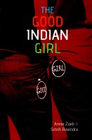 The Good Indian Girl (English): Book