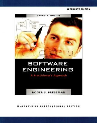Systems rajkamal mcgraw-hill tata embedded pdf