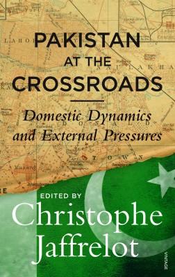 Pakistan at the Crossroads (English) price comparison at Flipkart, Amazon, Crossword, Uread, Bookadda, Landmark, Homeshop18