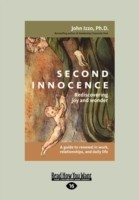 Second Innocence (Large Print 16pt) (English): Book