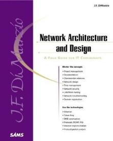 Network Architecture & Design