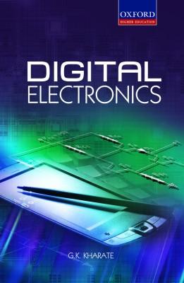 digital electronics books in hindi pdf