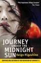 Journey Under the Midnight Sun: Book