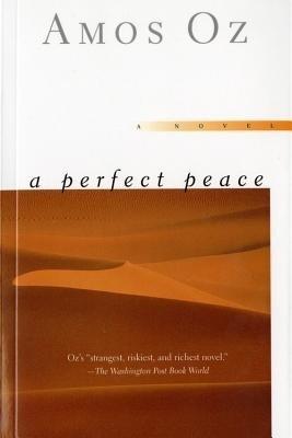 A Perfect Peace price comparison at Flipkart, Amazon, Crossword, Uread, Bookadda, Landmark, Homeshop18