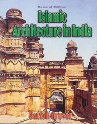 buy islamic architecture in india 2 edition at flipkart
