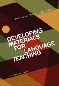 Developing Materials for Language Teaching (English) (Hardcover)