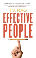 Effective People (English): Book